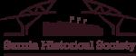 Sarnia Historical Society Logo